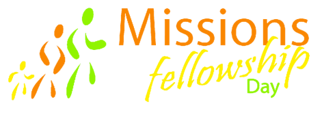 Missions Fellowship Day